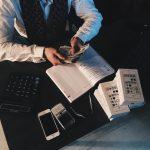 5-toimivaa-säästöstrategiaa-bisnesnainen