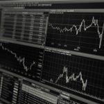 rahastoori-osake-rahasto-arvopaperit