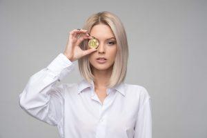 rahastoori-mitä-lisäkustannuksia-sinkkuus-aiheuttaa