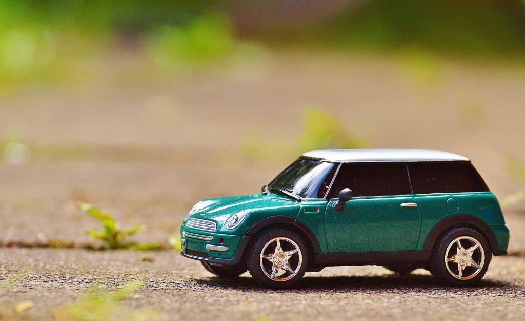 auto-kallis-investointi-muttei-kuitenkaan-sijoitus-rahastoori