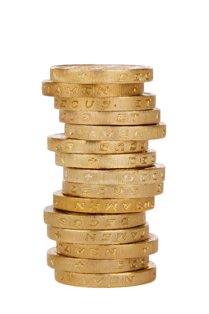 rahastoori-etsimässä-säästökohteita