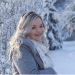 Jasmin Kylliäinen