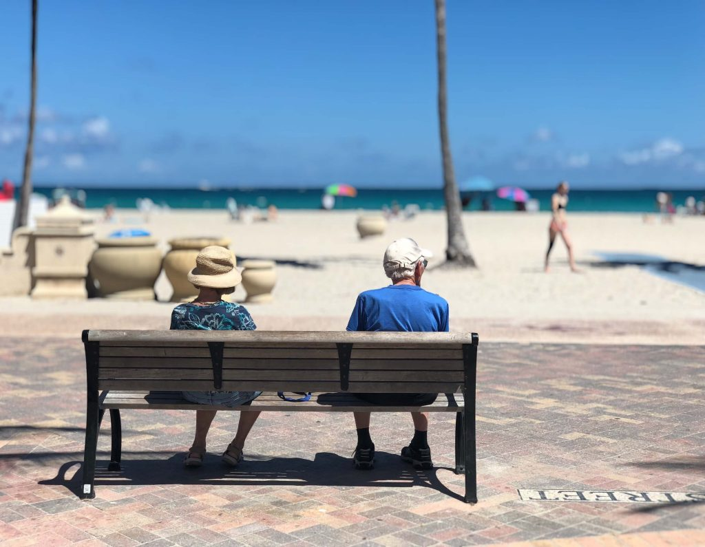 paljonko-eläkkeellä-pitäisi-olla-säästössä
