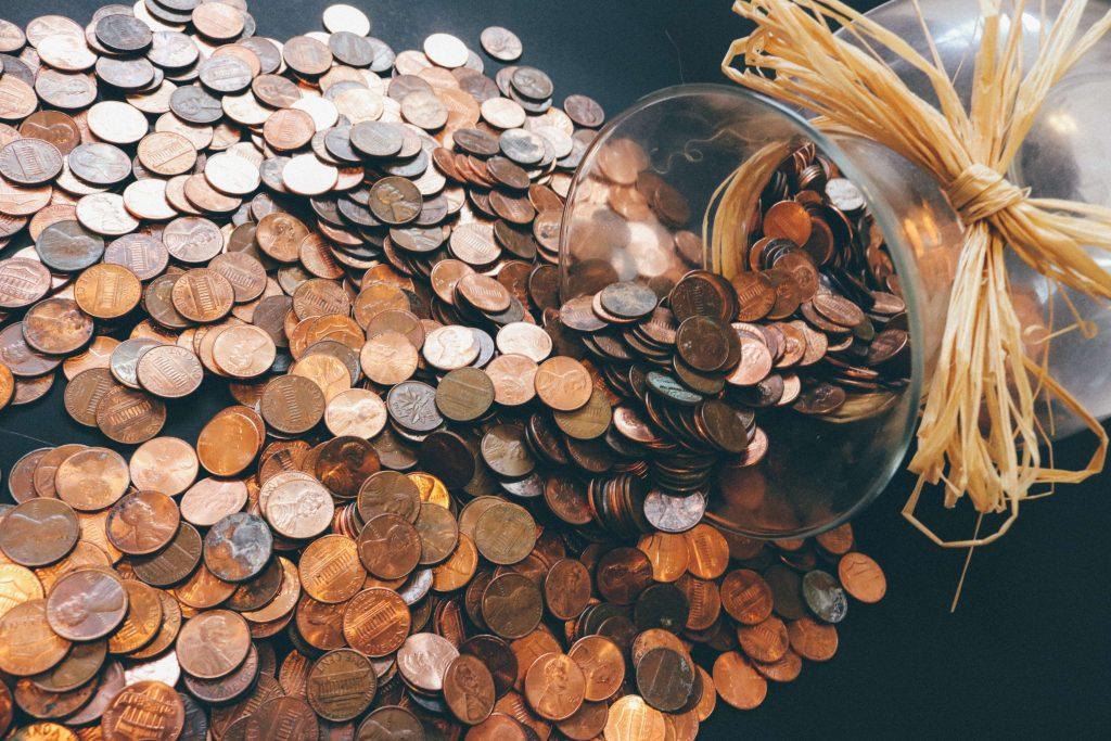 miten-saada-rahaa-säästettyä