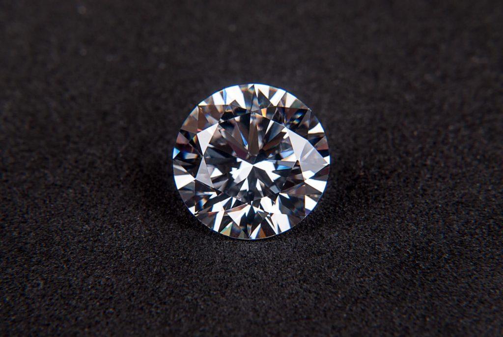 voiko-timantteihin-sijoittaa