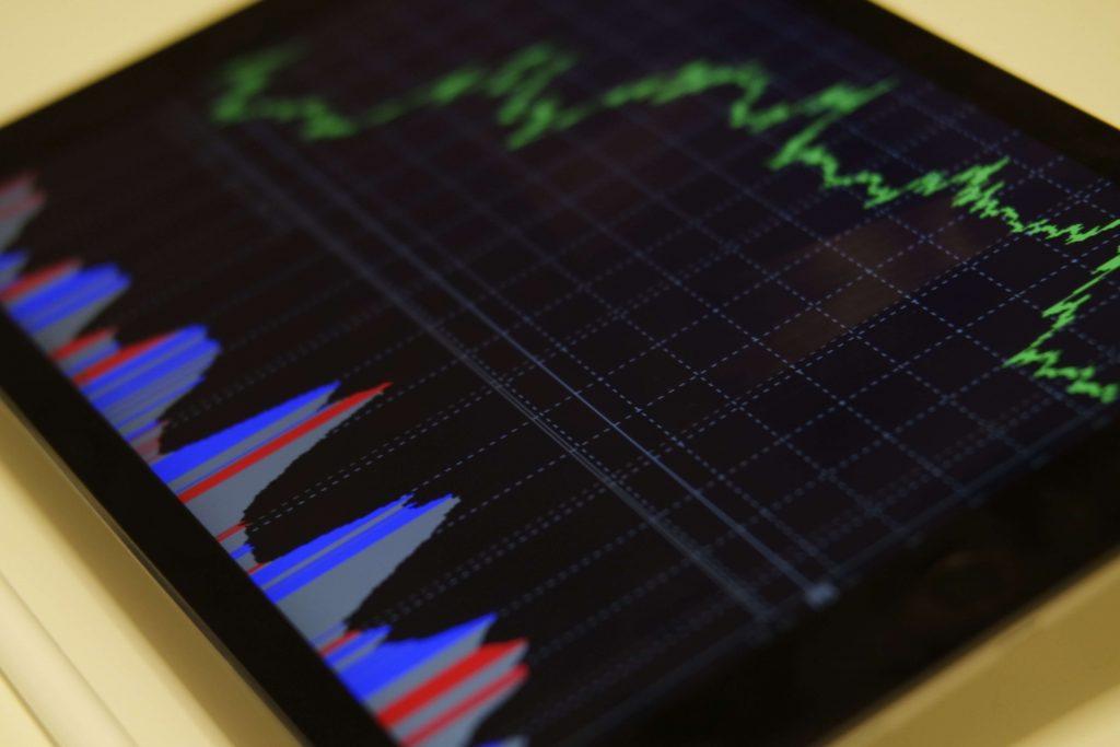 miten sijoittaa osakkeisiin