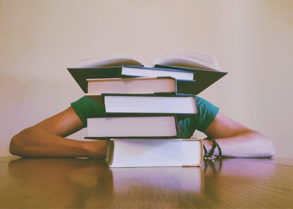 sijoitusten vaikutus opintotukeen