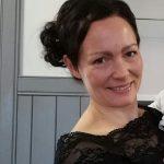 Paula Kyllönen