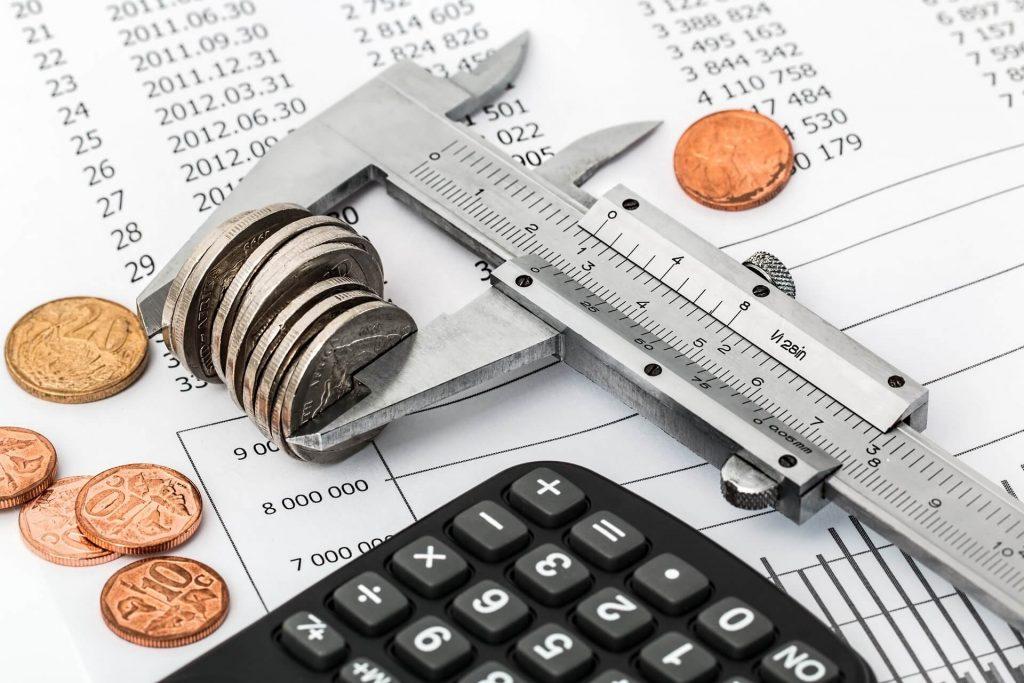 miten-käyttää-velkavipua