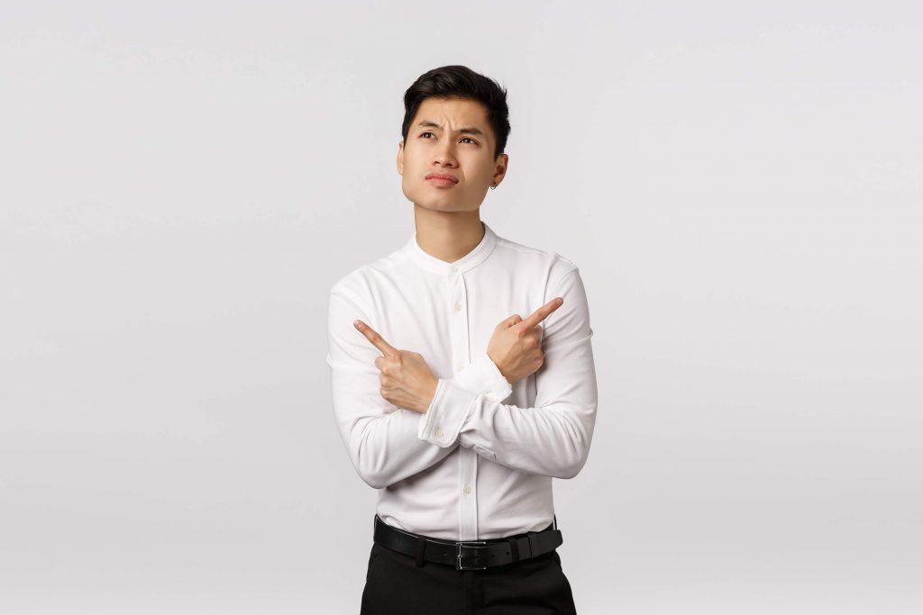 Miten kevytyrittäjä eroaa yrittäjästä?