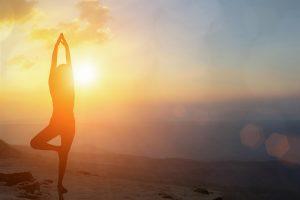 Miten Mindfullness toimii