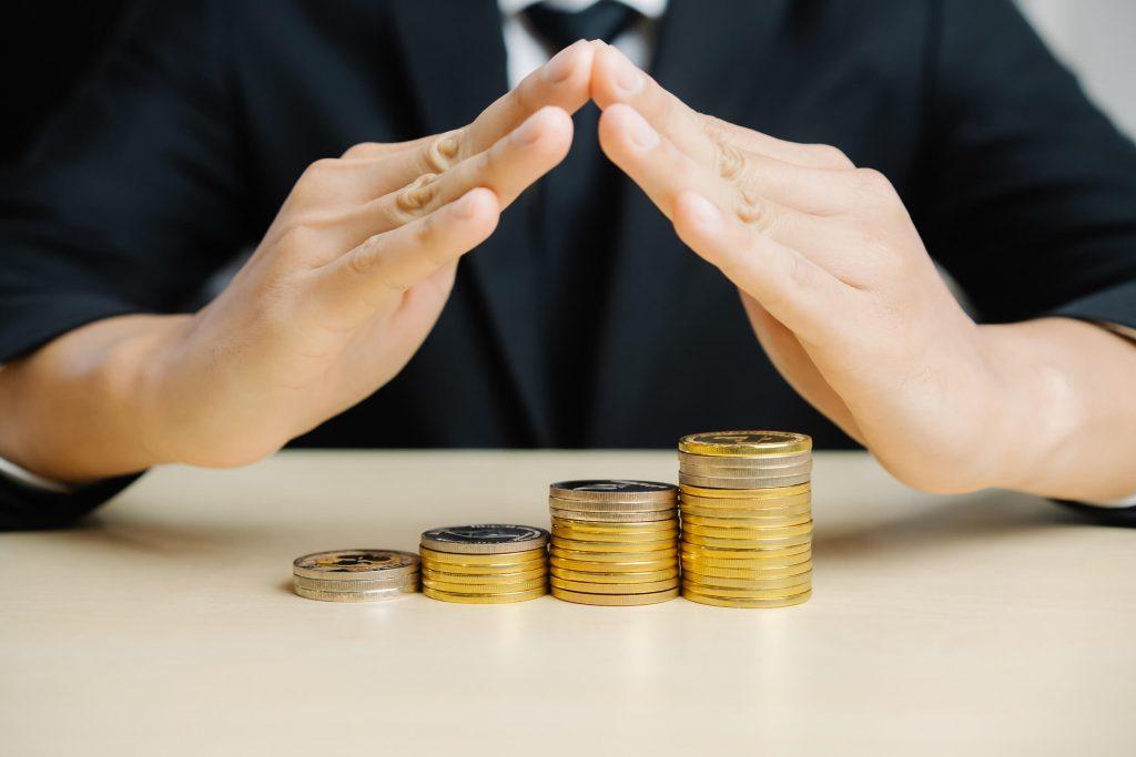 Paljonko voi tienata verovapaasti?
