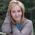 Kuka on Rowling?