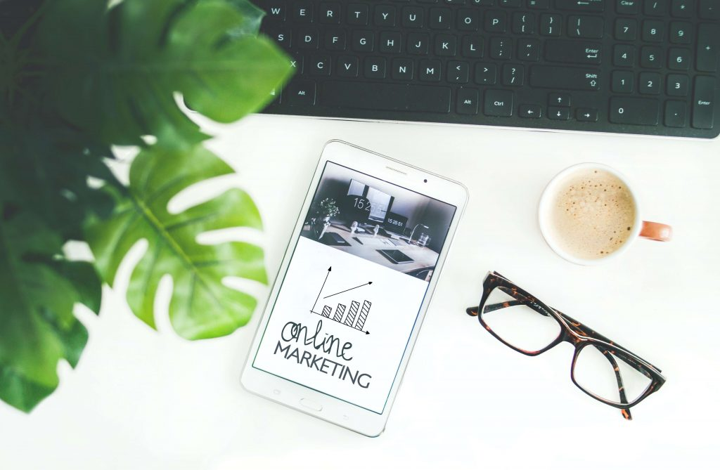 Mitä affiliatemarkkinointi on?