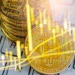 Mikä on bitcoin?
