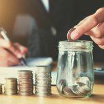 Miten tehdä rahaa netissä?