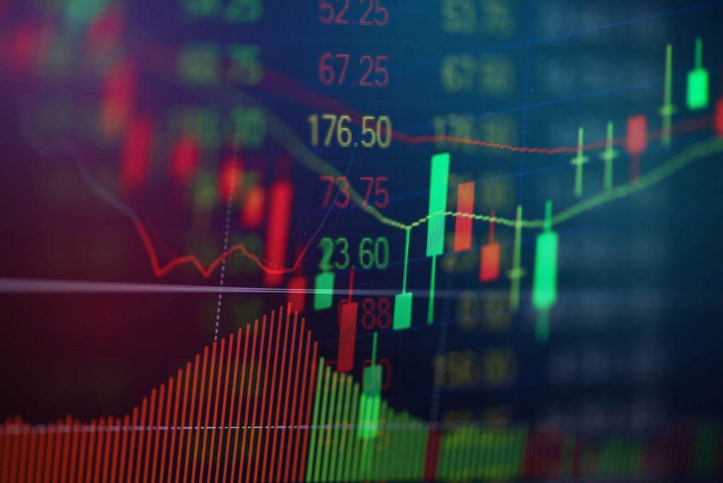 Tappiollisimmat osakkeet