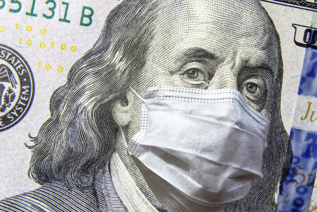 Koronavirus-tuhosi-talouteni
