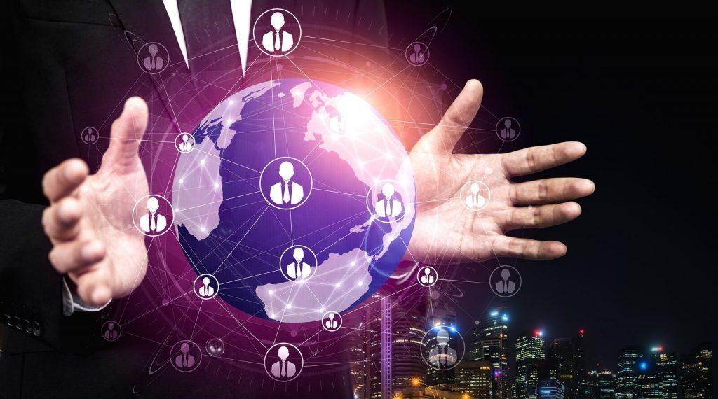 Miten-verkostoituminen-auttaa-saavuttamaan-unelmasi