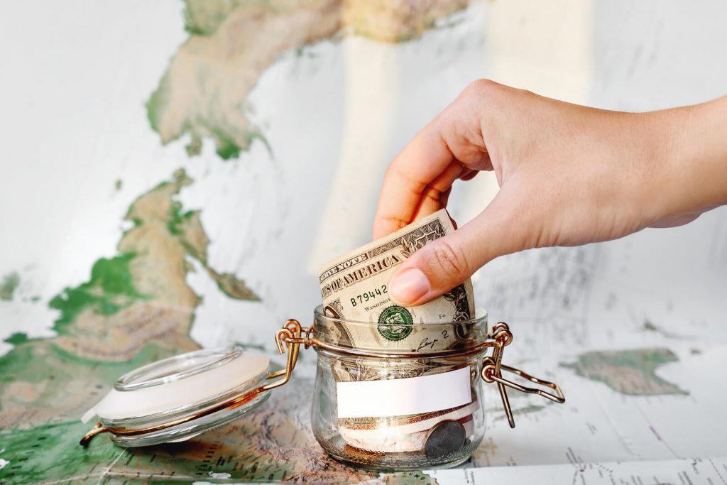 miten-saastaa-rahaa