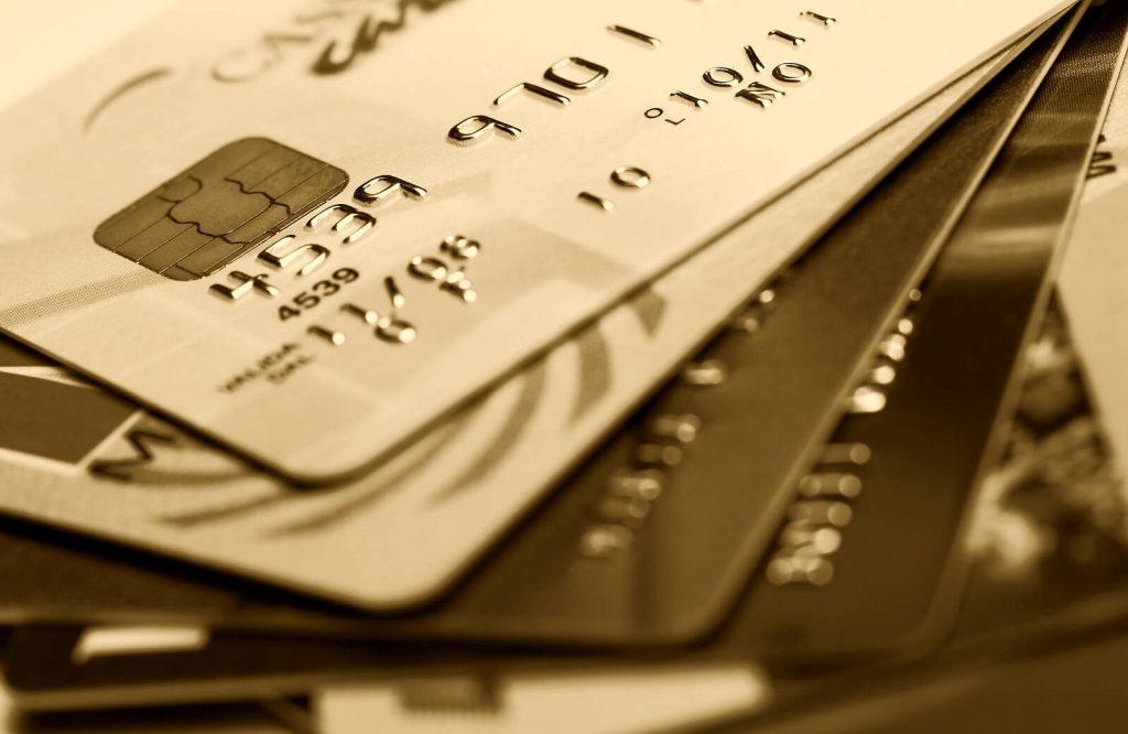 miten-paasta-pois-luottokorttikierteesta
