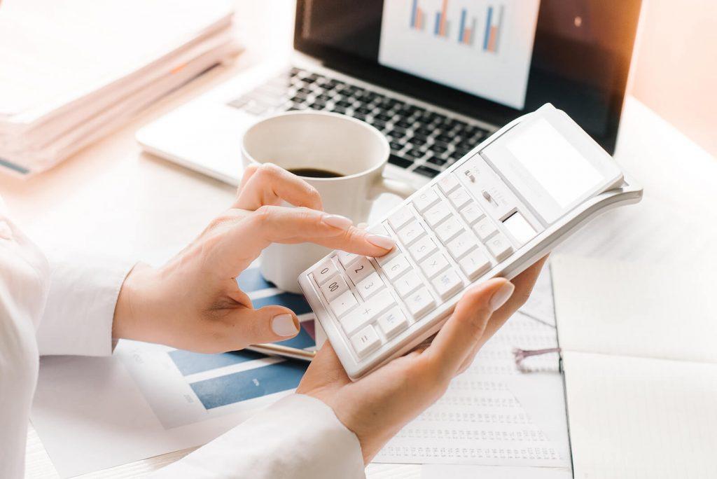 mita-saa-vahentaa-verotuksessa