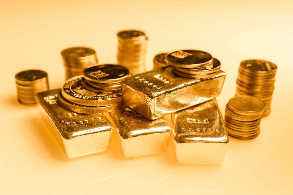 miksi-kannattaa-sijoittaa-kultaan