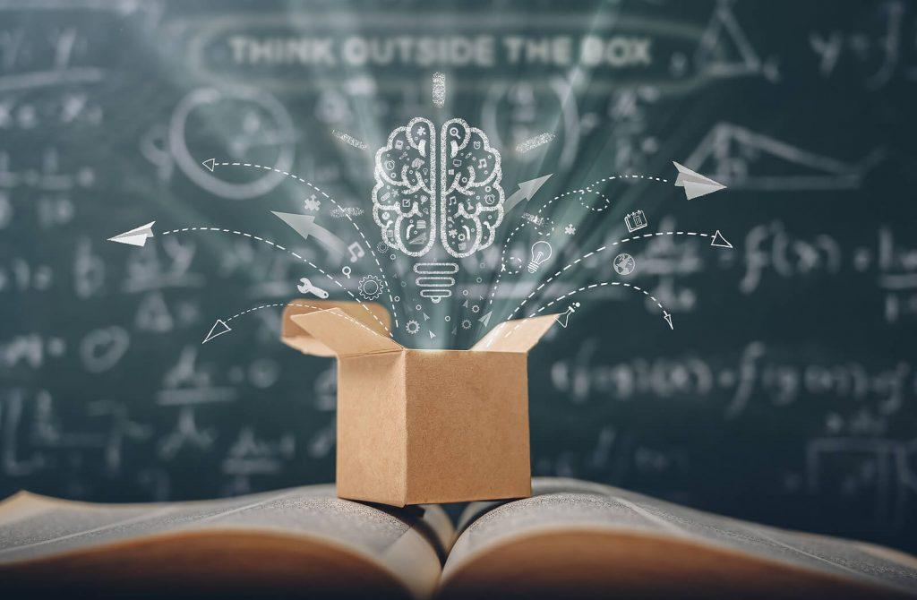 miten-aloittaa-uuden-asian-opettelu