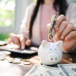 mita-saastaa-rahaa-pienista-tuloista